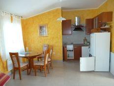 .::: Kuća s tri stana i lijepim dvorištem :::.