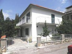 .::: Obiteljska kuća u Vodicama na atraktivoj lokaciji :::.