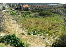 .::: Za gradnju kuće u Parku Prirode Vranskog jezera :::.