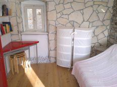 .::: TOP lokacija - Predivna kamena kuća 10m do mora :::.