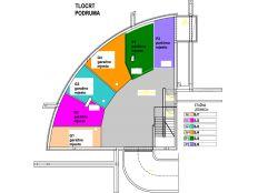 .::: Jednosobni stan u prizemlju novogradnje :::.