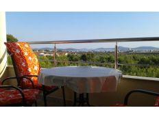 .::: Sunčan stan s predivnom panoramom :::.