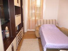 .::: Komforni stan u povijesnom dijelu Šibenika :::.