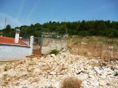 .::: Građevinsko zemljište na Šubićevcu 673m2 :::.