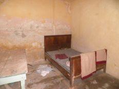 .::: Autohtona kamena kuća uz Prokljan :::.