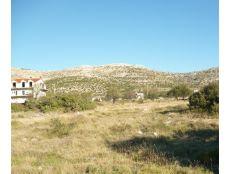 .::: Zemljište idealno za gradnju obiteljske kuće :::.