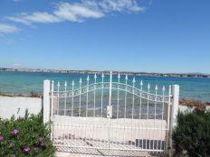 .::: Lijepa kuća na otoku -1.red do mora :::.