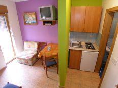 .::: Minihotel + pansion u Vodicama :::.